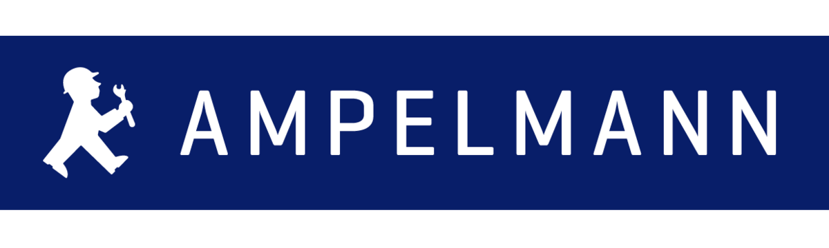 Logo_customer_Ampelmann