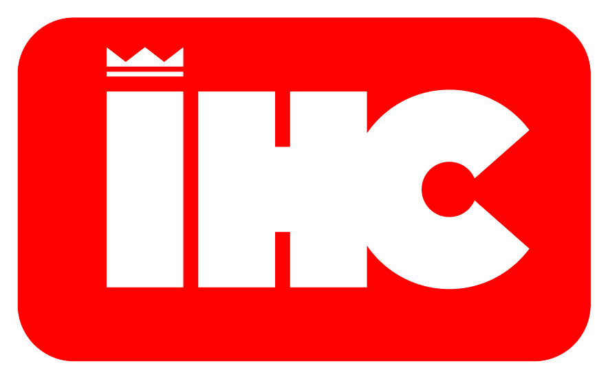 Logo_Royal_IHC